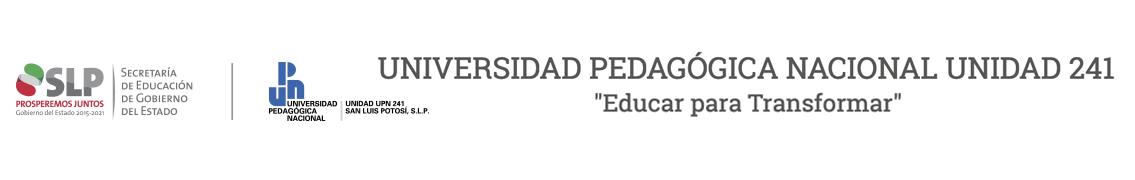 Secretaria De Educacion Del Gobierno Del Estado